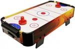 Carromco 60cm Table Top Games (Billiards, Air Hockey, Foosball) $15-$29 Delivered @ Harvey Norman
