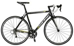 Boardman Team Road Bike $510 Delivered, Boardman Team Road Carbon $600 Delivered @ Amart Sports