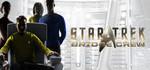 [PC/Steam/VR] Steam - Star Trek: Bridge Crew 50% off $29.72 USD (~37.37AUD)