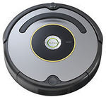 Roomba R630 $383.36 Delivered @ Myer eBay
