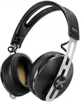 Sennheiser Wireless over The Ear Momentum 2.0 $426 / $326 with AmEx Cashback (Harvey Norman)