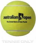Wilson Jumbo Ball $4.69 @ Tennis Only