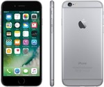 Apple iPhone 6 32GB - $468 ($368 with AmEx) @ Harvey Norman