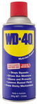 WD-40 Multi-Purpose Lubricant - 312ml $6.00 Instore Only @ Kmart