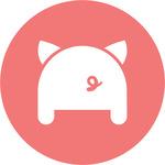 Free 1st Year .design Domain @ Porkbun