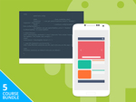 Free: All-about-Android Coding Bundle @ Stacksocial (Facebook /Twitter Required)