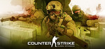 [PC / Mac] Counter-Strike: Global Offensive USD$7.49 / Approx AUD $9.45 (50% off) on Steam