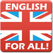 (Android) FREE English for All! Pro (Was $0.99) @ Google Play