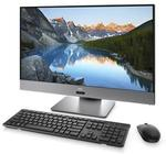 "Dell Inspiron 27"" All-in-One Desktop (Ryzen 5 1400 + RX560 4GB) for $1128 @ JB Hi-Fi"