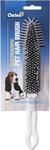 Oates Electrostatic Pet Hair Brush $2.94 (Was $4.95) @ Bunnings