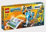 LEGO Boost Creative Toolbox 17101 $170.05 Delivered @ Target eBay