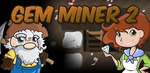 [Android] $0 Gem Miner 2 (Was $2.19)  @ Google Play