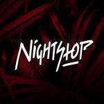 NightStop Music Bundle  US $2 (~AU $2.65) Minimum @ Groupees