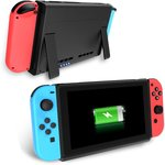 Antank Battery Charger Case for Nintendo Switch $34.99 + Delivery @ Antank Amazon AU