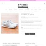 adidas Originals Ultraboost Parley - $240 (RRP $300) @ UpThereStore