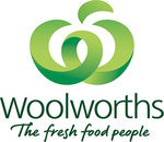 3 Qantas Points Per $1 Spend in Woolworths Online (Was 2 Points) via Qantas Mall till 14.06