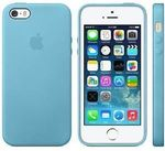 iPhone 5S Modern Blue Leather Case $5 (Sold Out), Native Union iPhone X, 8 Plus, 8 Cases $29 Delivered @ Telstra eBay