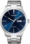 Citizen Automatic 50m Elegant Men's Watch NH8350-83L AU $144.43 (US $104.59) Shipped @ Dutyfreeisland