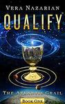 8 Free Science Fiction eBooks @ Amazon AU/US