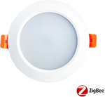 12W LED Smart RGB Downlight Kit (Philips Hue Compatible & GM Approved) $59.45 Delivered @ Lectory