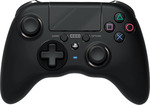 [PS4] Hori ONYX PlayStation 4 Wireless Controller $53.97 @ EB Games (In-Store Only)
