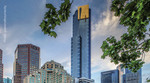 [VIC] Free Entry for Teachers between 2 and 7 Oct @ Eureka Tower