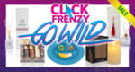 Click Frenzy Sale - Berocca 90pk $24.95, Reed Diffusers $15.95, Candles & More - Free Shipping over $50 @ Superpharmacy