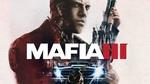 [PC] Mafia 3 $12.26 AUD @ Fanatical + Pick and Mix Deal