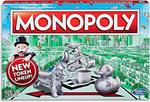 Monopoly Classic - $15.23 + $15.72 Delivery (Free with Prime over $49 Spend) @ Amazon US via Amazon Au