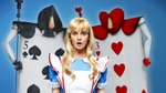 Win 1 of 10 Family Passes to Alice in Wonderland [VIC - Open to Residents of Leader Newspaper Delivery Suburbs]
