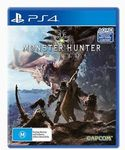 [PS4] Monster Hunter World $30 + $7 Shipping (or Click and Collect, Free Ship with eBay Plus) @ Target eBay