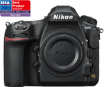 Nikon D850 Body $3997.55 Delivered ($300 Cashback Available from Nikon) @ digiDIRECT