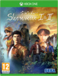 [PS4, XB1] Shenmue I & II $27.99 + Delivery (Free Delivery for Orders over $50) @ OzGameShop