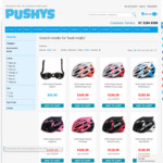 Kask Mojito Helmets - $110 - $199 - Pushy's Online (Free Shipping)
