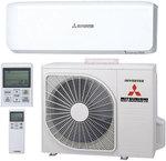 [QLD] 5kw Mitsubishi HI Split System Air Conditioner $1099 (+$200 PeakSmart + $50 Cashback) @ The Electric Discounter (Brisbane)