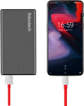 Sdoutech 10000mAh Dash Charge Power Bank $44 US (~$61.78 AU), 20000mAh Dash/VOOC/QC3/SCP $64 US (~$91.26 AU) Shipped @ Sdoutech