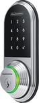 Keylesskey KL-100S Digital Door Locks - $175 Delivered (Was $299) @ Digital Door Locks