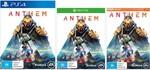 [PS4, XB1, PC] Anthem for $55 Delivered @ Harvey Norman