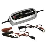 CTEK MXS 5.0 Battery Charger 12V 5A with Bonus Cooler Bag $99 (Was $169) @ Repco