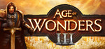 [PC] Free - Steam - Age of Wonders III (80% Positive Reviews on Steam) - Steam Store