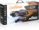 Anki Overdrive Fast & Furious Starter Kit $60 at Australian Geographic (Free Shipping over $70)