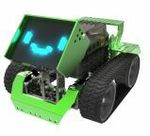 Robobloq Qoopers             6-In-1 Robot Kit $90 Delivered @ Australian Geographic