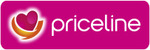Priceline Pharmacy 7% Cashback (Was 2.8%) @ ShopBack
