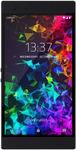Razer Phone 2 $699 @ JB Hi-Fi