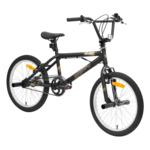 Cyclops BMX Tailwhip Bike 50cm $49 (Was $119), Cyclops Steel Bike 30cm $29 (Was $59) @ Target