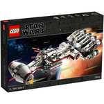 LEGO Star Wars Tantive IV 75244 $279 @ Target