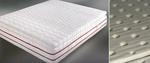 7Zone 100% Natural Latex Mattress (24cm Deep) Queen $1580 + Delivery (Selected Areas) @ Dorinca