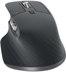 Logitech MX Master 3 Wireless Mouse $109 + Shipping (Usually $149) @ Mwave