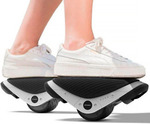 Segway Drift W1 Self Balancing Eskates / Hover Skates $284 + Delivery (Free with eBay Plus) @ Titan Gear eBay
