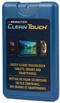 [NSW] Free Monster Mobile SuperThin HDMI to Micro HDMI or CleanTouch Spray with $2+ Donation @ Digital Cinema (Auburn)